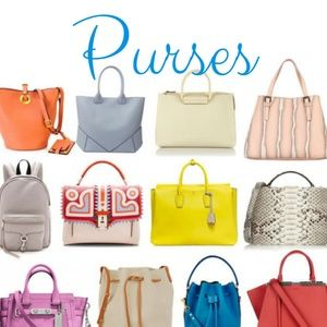 thirty-one Bags - Purses & Wallets!  Bundle & Save!